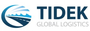 Tidek Global Logistics